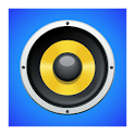 Sound Decibel Meter icon