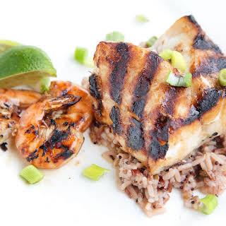 Pan Seared Rockfish Recipes.