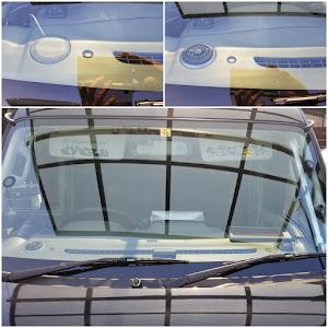 エブリイ DA17V ジョインターボ 4WD  MTのカスタム事例画像 overさんの2020年05月14日11:09の投稿