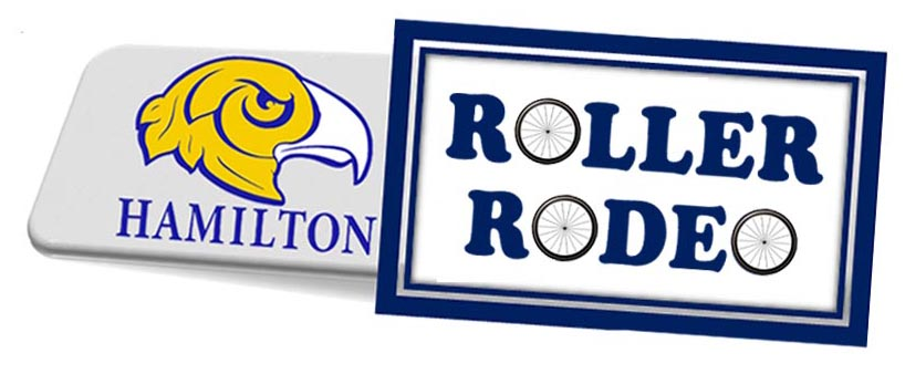 Roller Rodeo image2.jpg