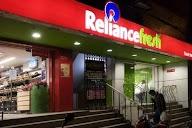 Reliance Fresh photo 2