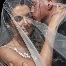 Wedding photographer Mantas Simkus (mantophoto). Photo of 24.07.2018