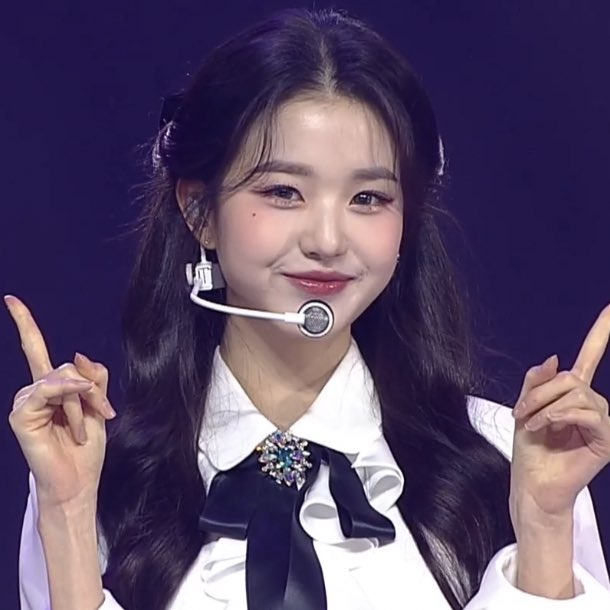 wonyoung 15