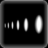 Strobo RPM Hz Light Free