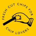 CHIPMONGERS icon