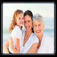 Women's Health icon