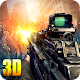 Zombie Frontier 3: Sniper FPS (game)