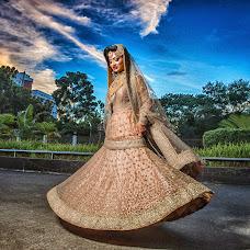 Wedding photographer Abu sufian Nilove (nijolcreative). Photo of 07.07.2018