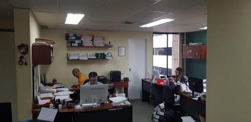 oficinas en venta poblado 495-39277