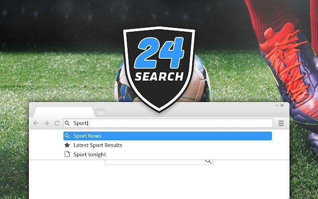 24Search