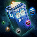 Doctor Who: Legacy icon