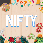 Nifty - Video Hacks and DIYs