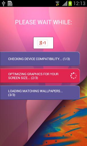 真棒鍵盤主題|玩個人化App免費|玩APPs