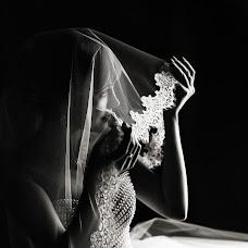 Wedding photographer Kseniya Malceva (malt). Photo of 11.09.2017