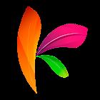 Kavasam icon