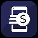 Easy Earn Pocket Money - Complete Offers & Earn icon