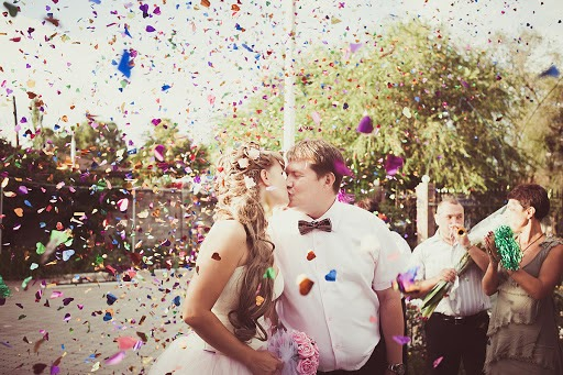 Wedding photographer Galiya Karri (VKfoto). Photo of 23.07.2014