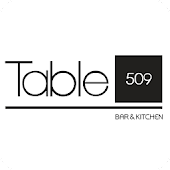 Table 509