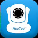 HooToo P2P icon