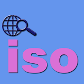 Country Codes ISO 3166