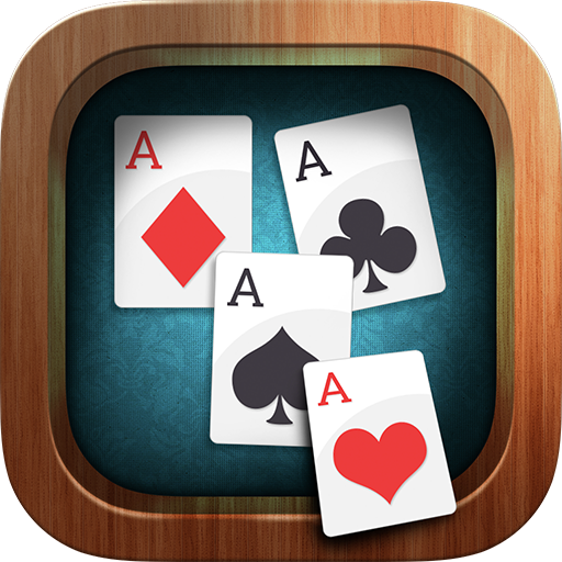 Court Piece - My Rung & HOKM file APK for Gaming PC/PS3/PS4 Smart TV