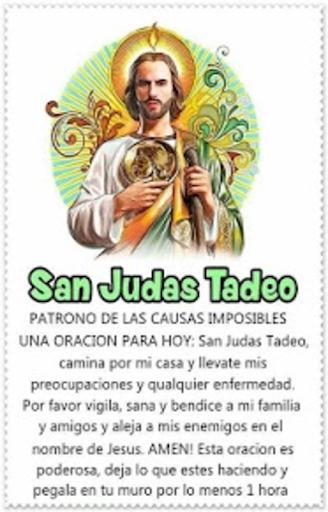 Download San Judas Google Play Softwares Ajmygktrieri Mobile9