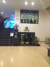 Olivia- Gcc Hotel & Club photo 38