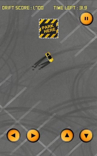 Drift Parking Game 1.9 screenshots 5