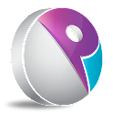 Pharmakhana icon