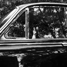 Wedding photographer Dimitri Frasch (DimitriFrasch). Photo of 14.01.2019