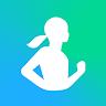 com.sec.android.app.shealth