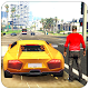 San Andreas Real Crime Gangster (game)