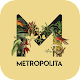 Download Metropolita For PC Windows and Mac