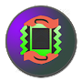 Shape Reader APK icon