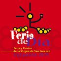 Feria de dia Valladolid 2015 icon