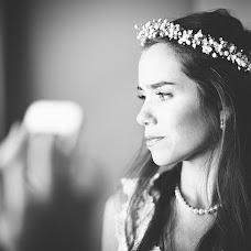 Wedding photographer Gabriel Purziani (gabrielpurziani). Photo of 13.06.2016