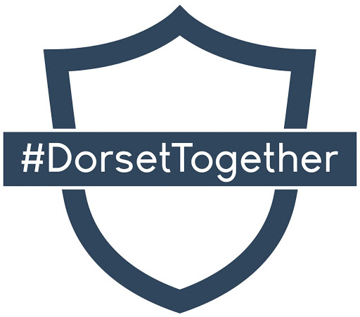 Cabinet to consider Dorset Council's Covid-19 response and plans for the future