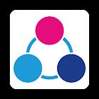 MuisMeter icon