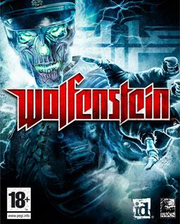 C:\Users\Pohan\Downloads\Wolfenstein_2009 cover.jpg