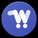 WowApp - Free Recharge