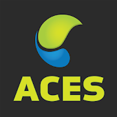 ACES - Tennis Management Soft
