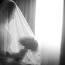 Wedding photographer Thomas william Tanusantoso (fourseasonswps). Photo of 20.01.2017