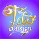 TeloConsigoEc Download for PC Windows 10/8/7