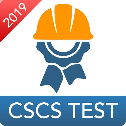 CSCS Practice Test 2019 - Apps on Google Play