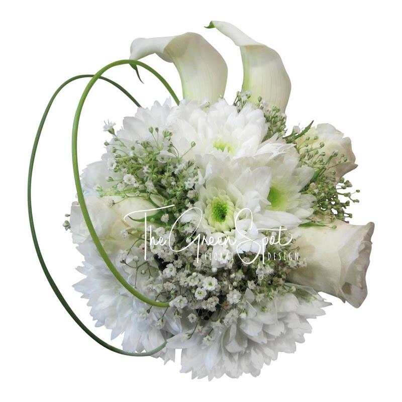 Allerheiligen bloemwerk - Grafwerk nr2 vanaf: 11,5€