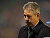 """René Vandereycken haalt uit: """"Dit België kan niet winnen van B-elftal van Frankrijk"""""""