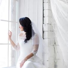 Wedding photographer Lyubov Podkopaeva (Lubov6). Photo of 20.05.2016