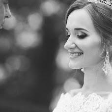 Wedding photographer Olga Kalinicheva (ol4ik32). Photo of 07.02.2018