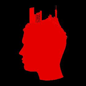 Hoofd-Stad