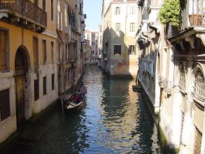 Photo: Venice ITALY
